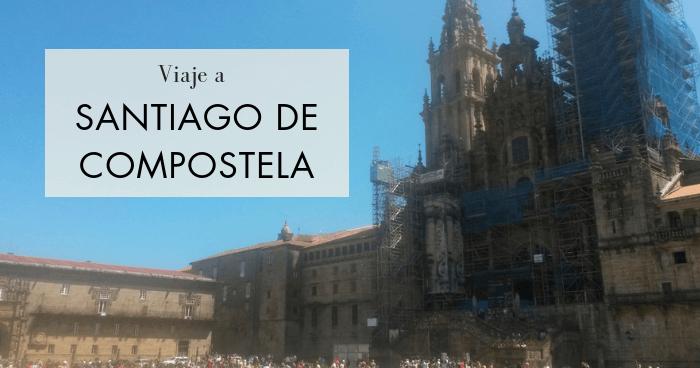 A Coruña y Santiago de Compostela en un fin de semana